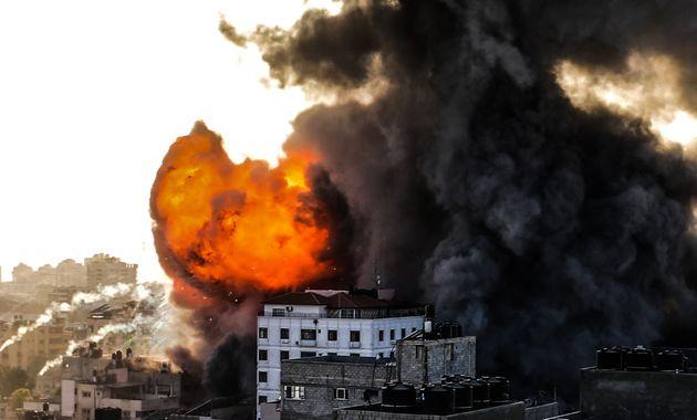 Israele-Gaza, aumentano le vittime. Nessun segno di cessate il
