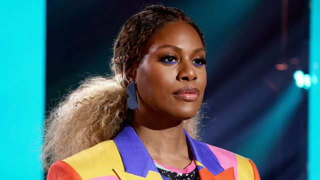 Movie Studio Misgenders Laverne Cox's 'Promising Young Woman' Role In Europe.jpg