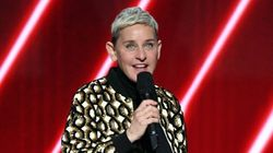 Ellen DeGeneres arrête son célèbre talk