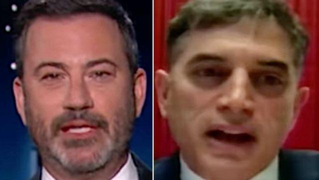 Jimmy Kimmel Dismantles GOP Lawmaker's Biggest, Boldest Insurrection Lie.jpg