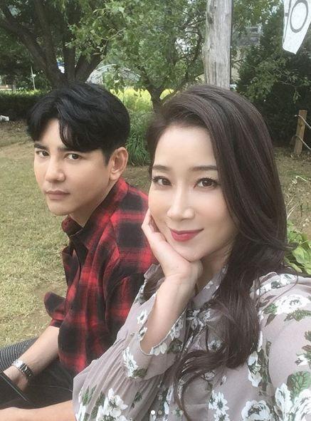 서프라이즈 대표 재연 배우 박재현과