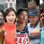 オリパラの開催是非、日本の選手たちの見解は。錦織圭や新谷仁美らが重い口を開いた