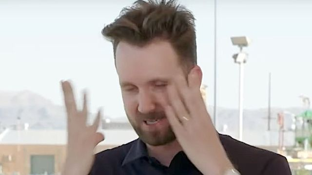 Jordan Klepper Shows Arizona Auditors How Easy It Is To Spread Election BS.jpg