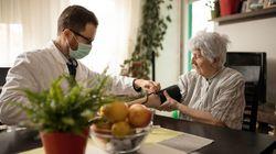 Rinnovare il sistema sanitario ripartendo dalla