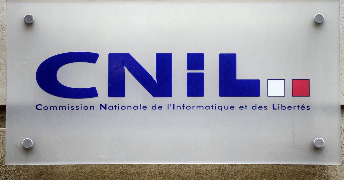 La CNIL ne s'oppose pas au pass sanitaire mais...