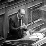 Λαϊκισμός εκτός ορίων: Ο Βελόπουλος προτείνει επαναφορά της θανατικής