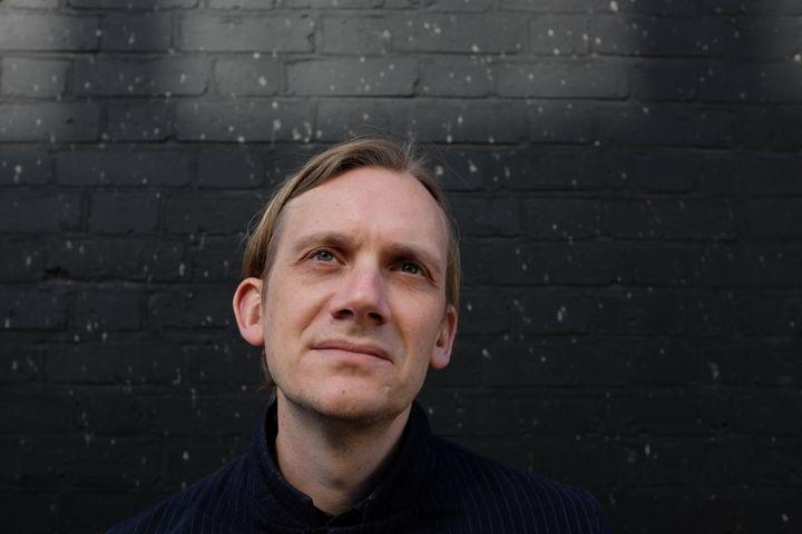 Anrick Bergman