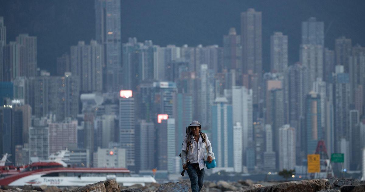 """La Cina cavalca la """"Cancel culture"""" a Hong Kong (di M. Lupis)"""
