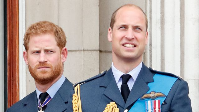 Prince Harry Says He Wanted To Leave Royal Life By The Time He Was In His 20s.jpg