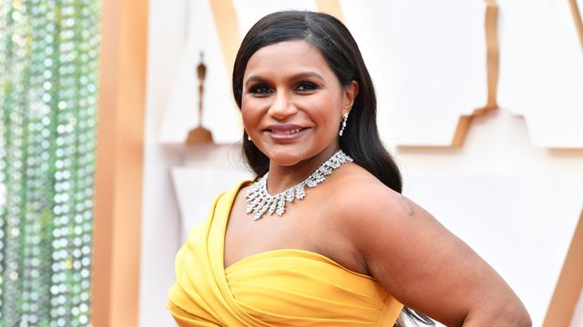 Mindy Kaling Gets Real About Mealtime With Toddlers.jpg