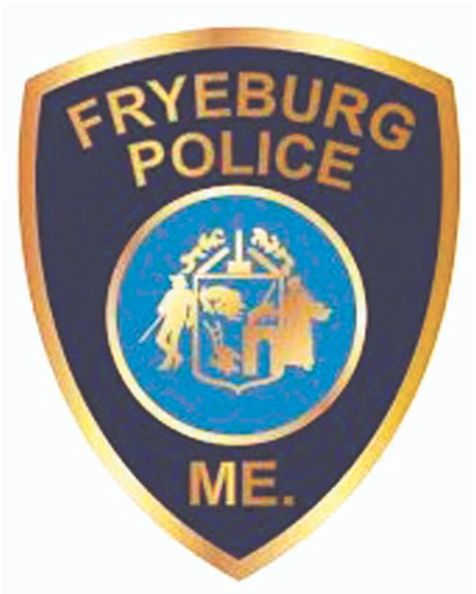 A law enforcement oversight board has decided to revoke the license of former Fryeburg Police Chief Joshua Potvin after an in