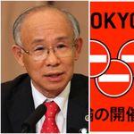 「東京オリンピック開催中止」を求める35万筆の署名を都に提出。宇都宮健児さんが会見「救える命も救えない状況」