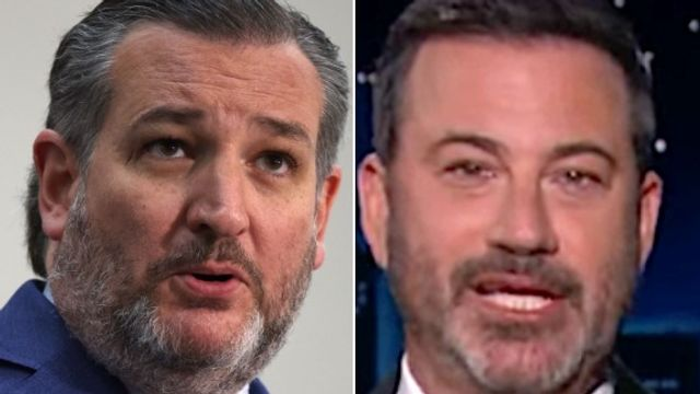 Jimmy Kimmel Taunts 'Chick-fil-A-hole' Ted Cruz Over His Most Absurd Biden Attack Yet.jpg