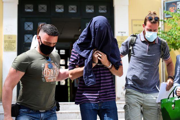 Νέα αναβολή στη δίκη του 22χρονου επιδειξία της Νέας