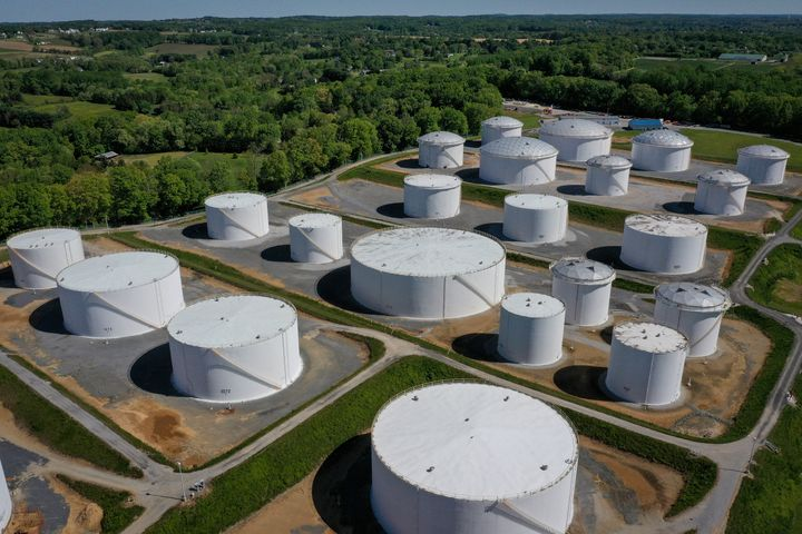 Colonial Pipeline has returned to operations following a cyberattack that disrupted gas supply for the eastern U.S. for days.