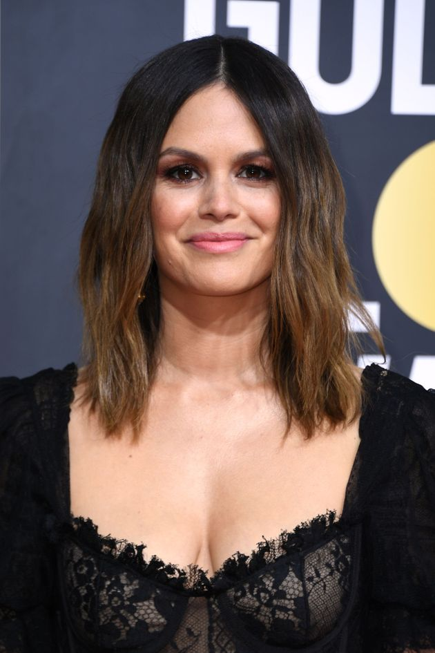 The O.C.s Rachel Bilson Shocked After Learning About Major Plot She Didnt Remember
