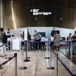 La quarantaine obligatoire à l'arrivée en France étendue à quatre autres