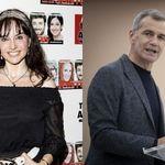 Beatriz Rico responde a Toni Cantó: