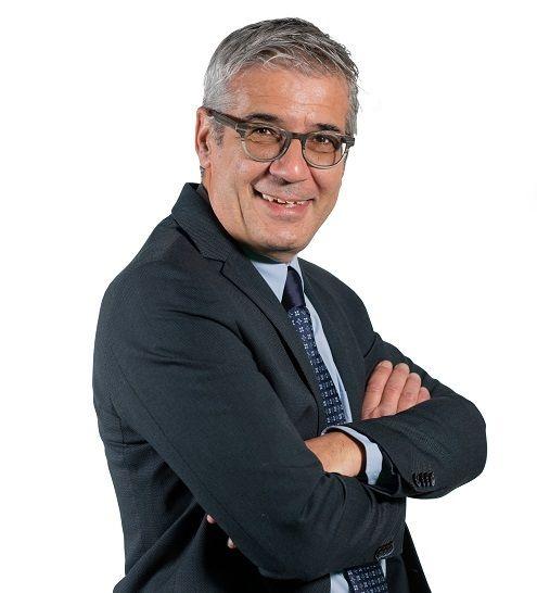 Prof. Luciano Monti