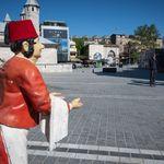 Τουρκία: Διαφημιστικό σποτ για τον τουρισμό καταργήθηκε μετά από έντονες