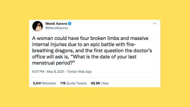 The 20 Funniest Tweets From Women This Week.jpg