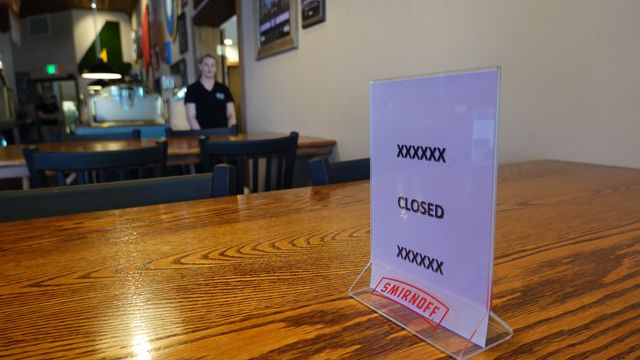 Restaurants Brace For Federal Aid To Run Dry Before They Get Help.jpg