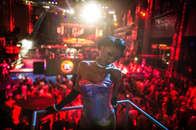 Χωρίς clubbing το καλοκαίρι στη Μαγιόρκα, την Ιμπιζα και τα άλλα νησιά των