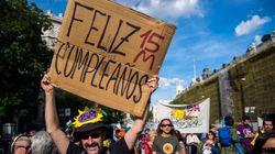 El 44% de los españoles cree que hay razones para un nuevo