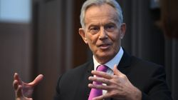 'Time For Blair' Is Trending And Everyone Knew What To