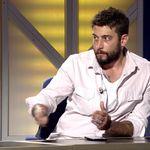 Risto Mejide responde en cinco palabras al 'youtuber' Roma Gallardo: imposible ser más