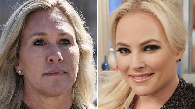 Meghan McCain Blasts Marjorie Taylor Greene For 'Behaving Like An Animal'.jpg