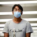 ミャンマーで拘束の日本人記者、解放 「10分で荷物をまとめなさい」と突然