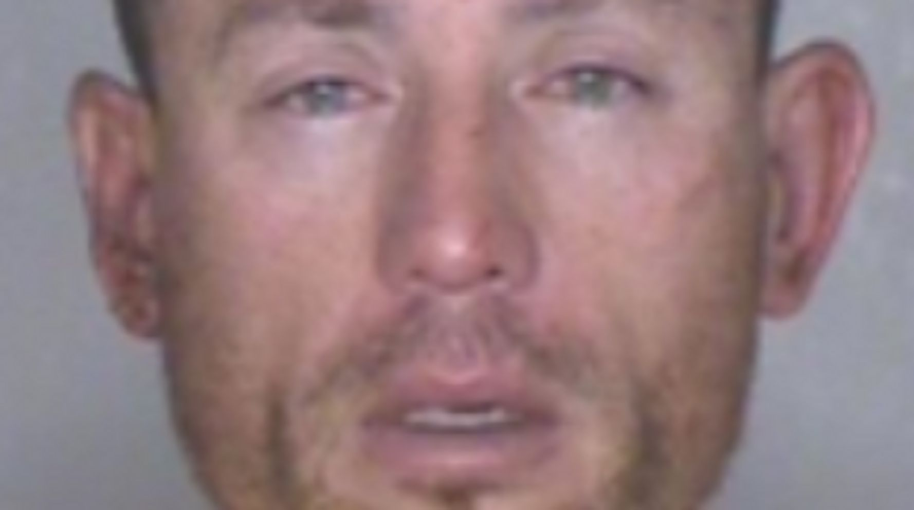 California Tree-Trimmer Charged Over Deadly Throat Slashings That Left 3 Dead