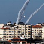 Hamas va smantellata. È interesse italiano ed europeo (di G.