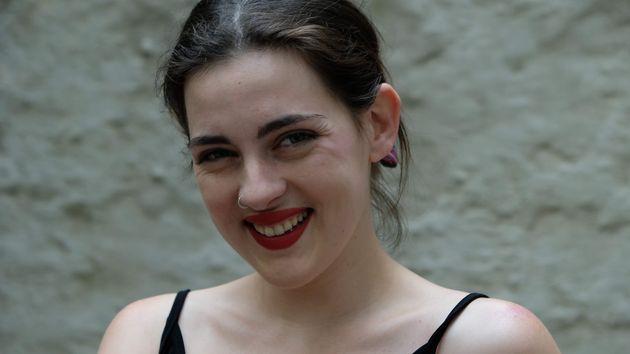 Ναταλία Σουίφτ: Ανοίγοντας φτερά στην άπνοια της