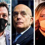 La lezione di Albertini a Salvini e Meloni (di R.