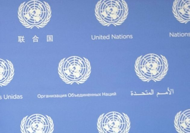 Un nouveau Conseil de sécurité de l'ONU sur Israël et le Hamas, dans quel but? (photo