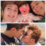 Genitori dello stesso sesso non riconosciuti dal tribunale di Reggio