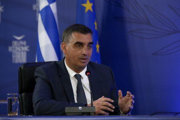 Δήμαρχος Δήμου Ελληνικού – Αργυρούπολης,Γιάννης