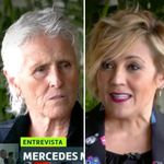 Mercedes Milá deja balbuceando a Cristina Pardo con esta pregunta sobre Pablo