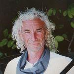 """Bernard de """"Koh-Lanta"""" 2012 est"""
