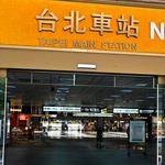 コロナ対策「優等生」、台湾で感染拡大 引き金は、変異株に感染の国際線パイロット