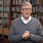 Bill Gates nel 2020 doveva dimettersi da