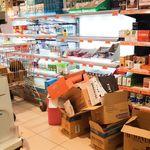 Mercadona hace las delicias con un producto que ha desaparecido: