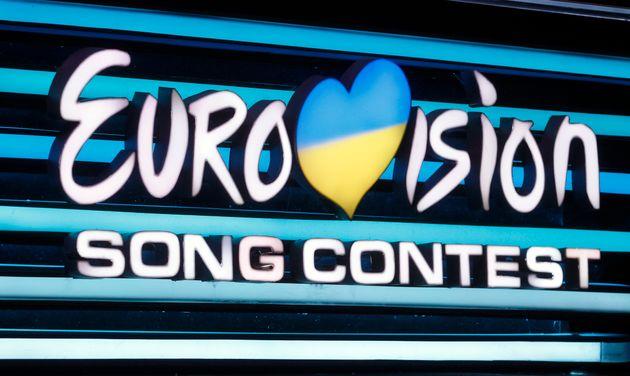 L'Islande, la Pologne, la Roumanie et Malte absents de la cérémonie d'ouverture. (Photo