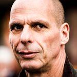 Varoufakis, muy crítico con Pablo Iglesias, anticipa lo que va a pasar con