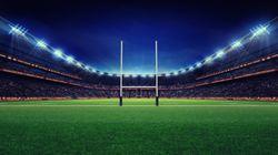 Les athlètes trans pourront jouer dans toutes les compétitions de rugby en