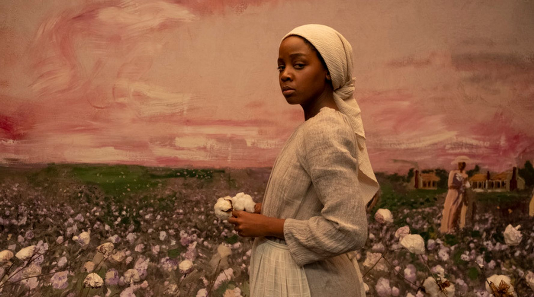 Barry Jenkins' 'The Underground Railroad' Is Harrowing And Stunning. Don't Binge It.