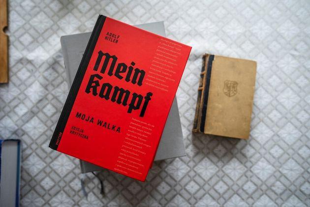 Une édition critique polonaise de