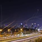 Ελληνας στο Ισραήλ: «Οποιος δεν ακολουθεί τις οδηγίες του στρατού, κινδυνεύει να